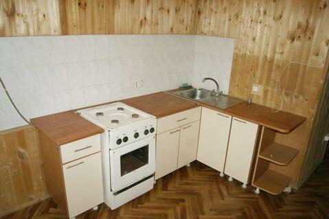 1-комнатная квартира 34 кв.м. 5/9 кирп на Толбухина, д.21 - Фото 2