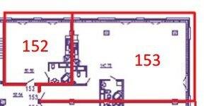 """ЖК """"Сады Пекина"""" - Пентхаус 201,38 кв.м, 12/13 этаж, 1корпус, 5 спален - Фото 2"""