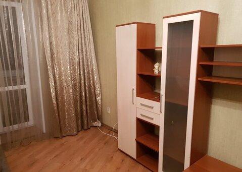 Сдается в аренду квартира г Тула, ул Д.Ульянова, д 2 - Фото 3