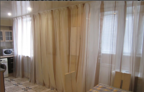 Продажа квартиры, Курск, Ул. Советская - Фото 3