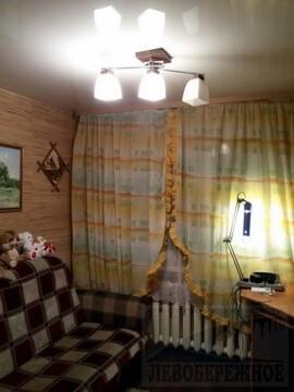 Продажа дома, Колывань, Колыванский район, Ул. Некрасова - Фото 4