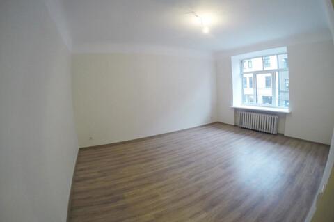 Продажа квартиры, Avotu - Фото 3