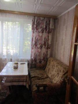 3-ёх ком. кв-ра ул.Королёва, г.Александров Владимирская область - Фото 3