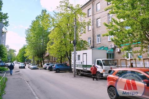 Ярославлькировский район - Фото 1