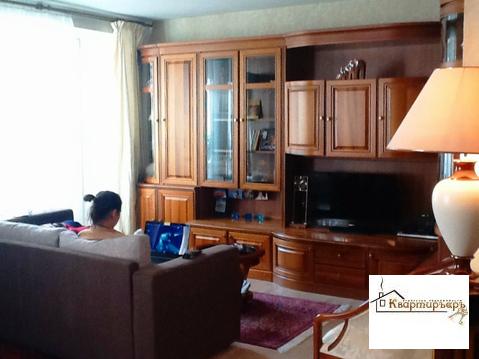 Продаю 2 комнатную квартиру в Москве ул. Марии Ульяновой - Фото 2