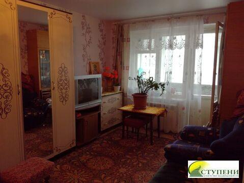 Продажа квартиры, Курган, Ул. Аргентовского - Фото 5