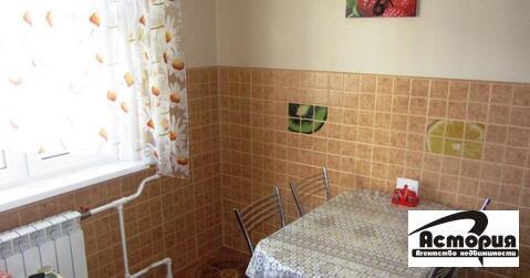 3 комнатная квартира, ул. Садовая 5 - Фото 2