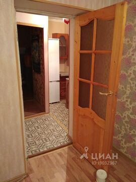 Аренда комнаты, Саранск, Ул. Терешковой - Фото 1