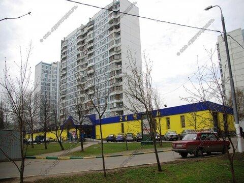 Продажа квартиры, м. Красногвардейская, Гурьевский пр.