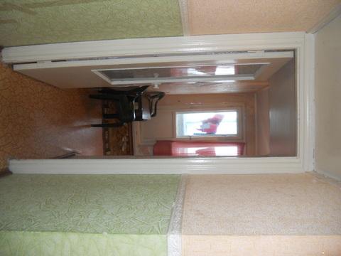 Продам 1-комнатную квартиру в пос. Октябрьский - Фото 4
