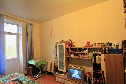 Продается комната ул Новороссийская 67 - Фото 5