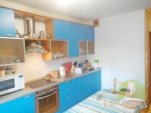 Продажа квартиры, Тюмень, Ул. Салтыкова-Щедрина - Фото 3