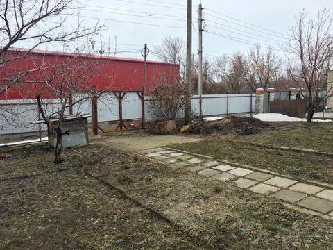Продажа дома, Балаково, Ул. Коммунарная - Фото 3