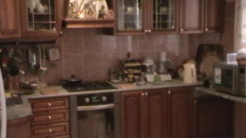 Ул. Нарвская 8, продам 4-х комнатную элитную квартиру - Фото 1