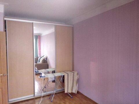 Продам хорошую 1-комнатную квартиру по ул. Горпищенко - Фото 4