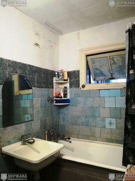 Продажа квартиры, Кемерово, Ул. Коммунистическая - Фото 3