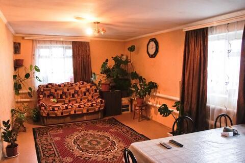 Продам 2 этажный дом в хорошем состоянии. Расположен в городской черте - Фото 5