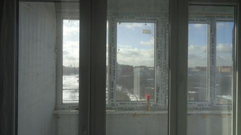Сдается 2-я квартира в городе Мытищи на ул. Терешковой, д. 2 корпус 1 - Фото 1