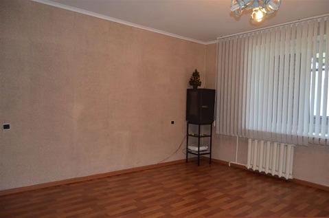 Продажа квартиры, Переславль-Залесский, Ул. Брембольская - Фото 3