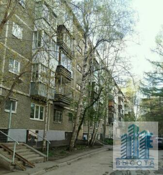 Аренда квартиры, Екатеринбург, Ул. Сыромолотова - Фото 5