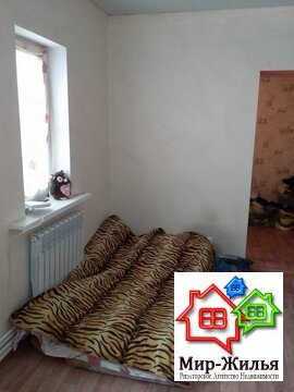 Продажа дома, Волгоград, Мраморный пер. - Фото 2
