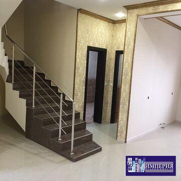 Новый дом с ремонтом ст.ессентукская - Фото 1