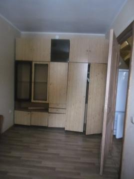 Сдаётся дом в Ногинске - Фото 2