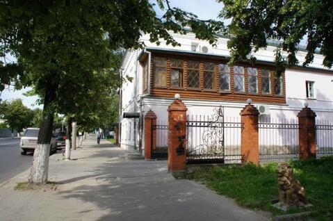Продажа здания 438 кв.м, ул. Б.Нижегородская - Фото 4