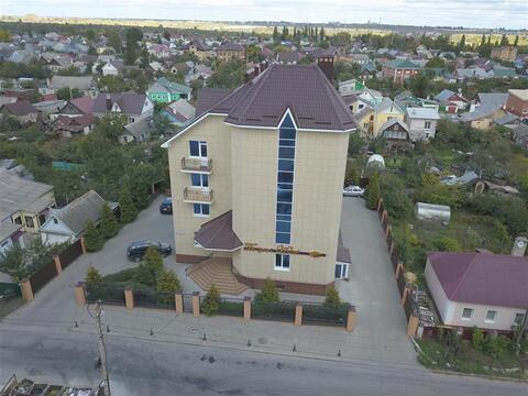 Сдается в аренду отдельностоящее здание по адресу г. Липецк, ул. . - Фото 4