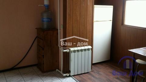 Продажа 2-х комнатная квартира в Центре-цгб - Фото 3