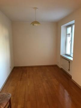 Просторная 3-комнатная квартира в Никите с ремонтом - Фото 2