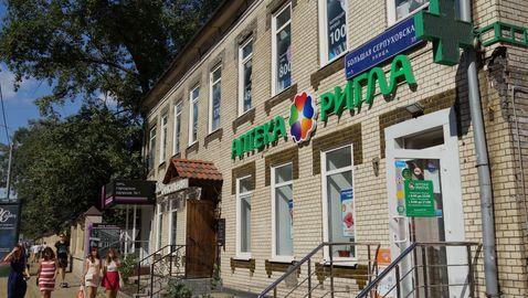 Продается здание 523м2 ЦАО Москва - Фото 4