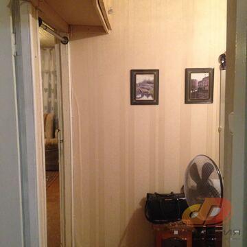 Двухкомнатная квартира, северо-зап.р-н, ул. Васильева - Фото 3