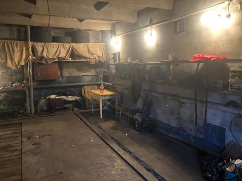 Продажа гаража, Нижнеудинск, Ул. Петина - Фото 3