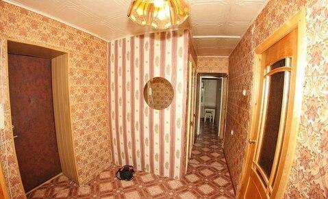Продам квартиру Аукцион - Фото 3