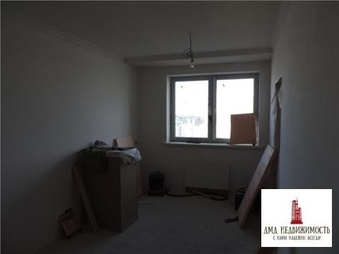 Квартира по адресу Московская область, Реутов, Носовихинское шоссе д. . - Фото 2