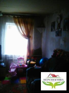 Продам дом в Белоносово - Фото 4