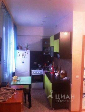 Продажа квартиры, Иркутск, Ул. Ядринцева - Фото 2