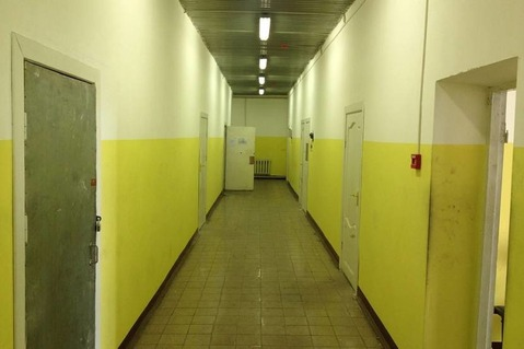 Аренда склада, Щелково, Щелковский район, 3-я линия - Фото 4