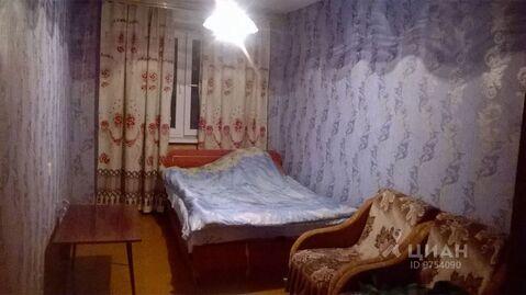 Аренда квартиры посуточно, Воскресенск, Воскресенский район, Ул. . - Фото 2