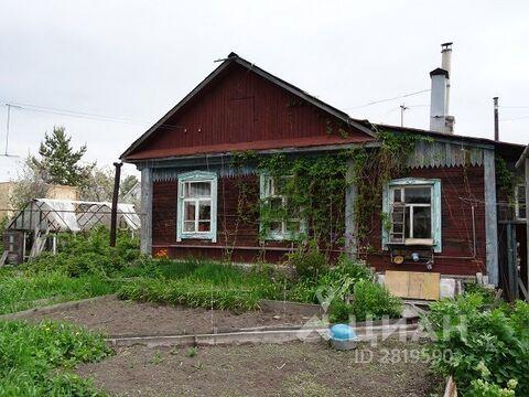 Продажа дома, Екатеринбург, Соболиный пер. - Фото 2