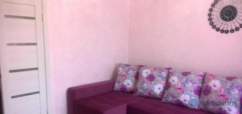 Продажа квартиры, Усть-Илимск, Ул. Чайковского - Фото 2