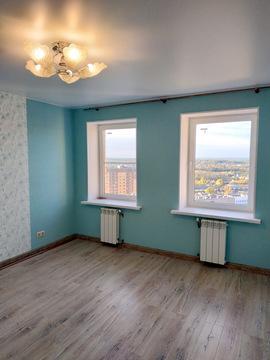 Сдаю квартиру в Дмитрове - Фото 2