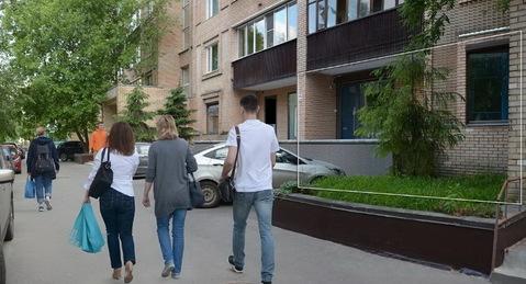 Продам Помещение свободного назначения. 5 мин. пешком от м. Пушкинская - Фото 2