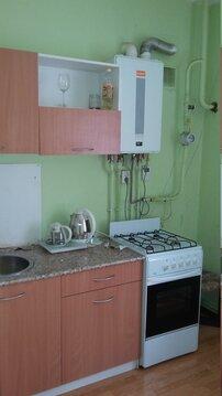 Сдаётся 1 комнатная квартира в новом доме , с автономным отоплением . - Фото 3