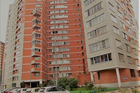 Продам 2-к квартиру, Троицк г, улица Текстильщиков 4 - Фото 1