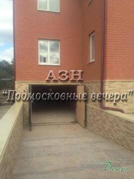 Ленинградское ш. 43 км от МКАД, Лопотово, Коттедж 400 кв. м - Фото 5