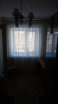Сдам квартиру в Авиагородке - Фото 3