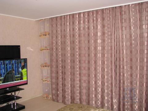 Комната с ремонтом в центре - Фото 3