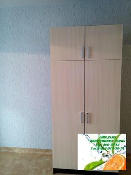 1 комнатная Карамзина - Фото 3